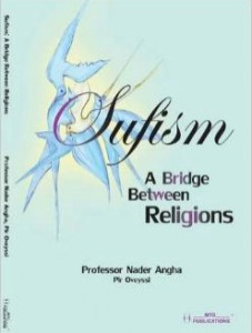 Sufism_Bridge_Between_Religions