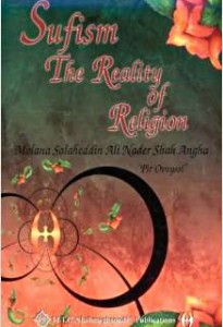 Sufism_Reality_of_Religion